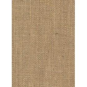 fournitures et accessoires pour fauteuil mat riel de tapissier. Black Bedroom Furniture Sets. Home Design Ideas